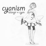cyanism