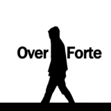 Over Forte