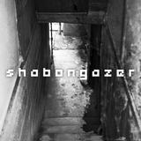 shabongazer