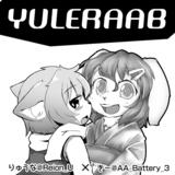 YULERAAB