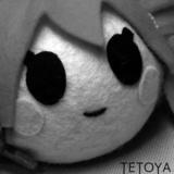 TETOYA